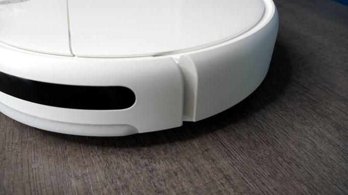 Xiaomi Mijia 1C design (6)