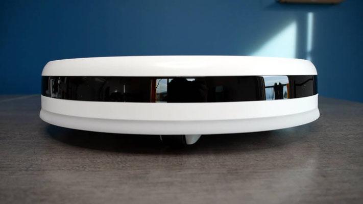 Xiaomi Mijia 1C design (5)