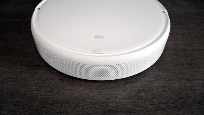 Xiaomi Mijia 1C design (4)