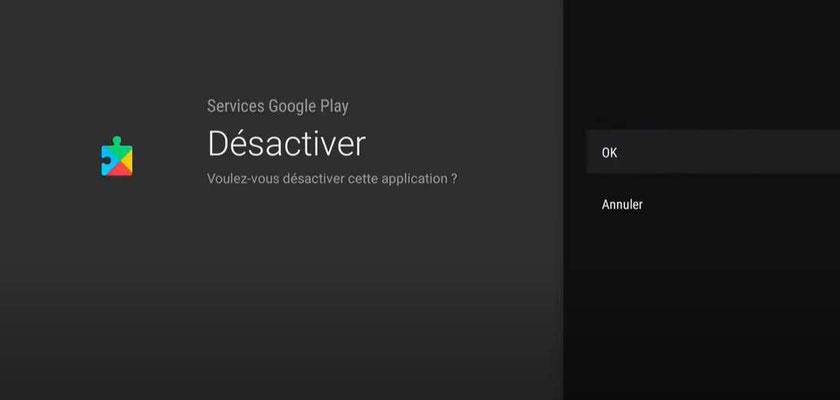 interface-android-tv-paramètres-7