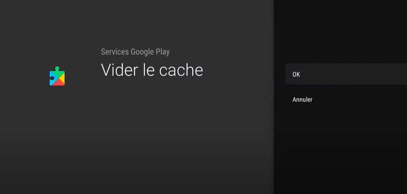 interface-android-tv-paramètres-8