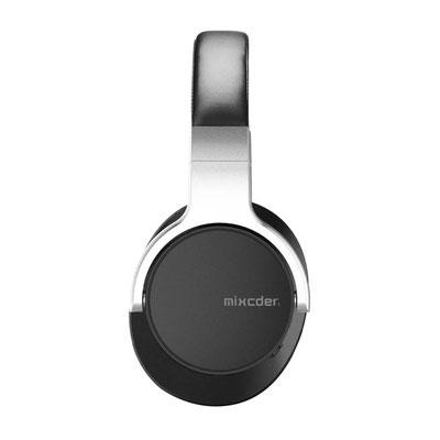 Mixcder E7 nouvelle version 2019 noir