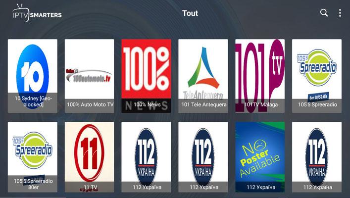 IPTV Smarters Pro (7)