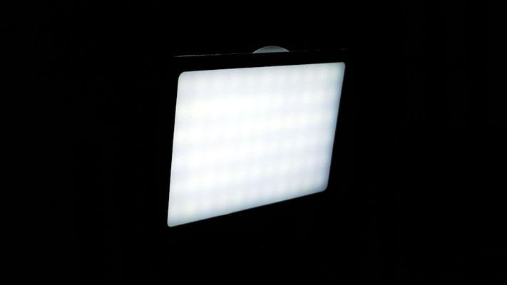 Kit Neewer mini panneaux LED USB (2)