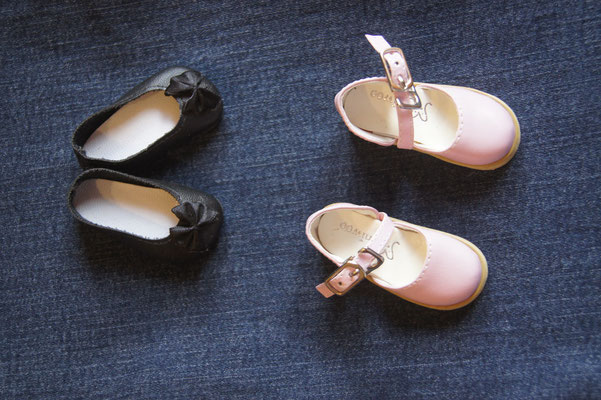 [VENTE] Chaussures tailles MSD Image