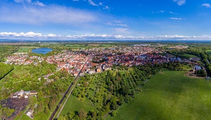 Philippsburg