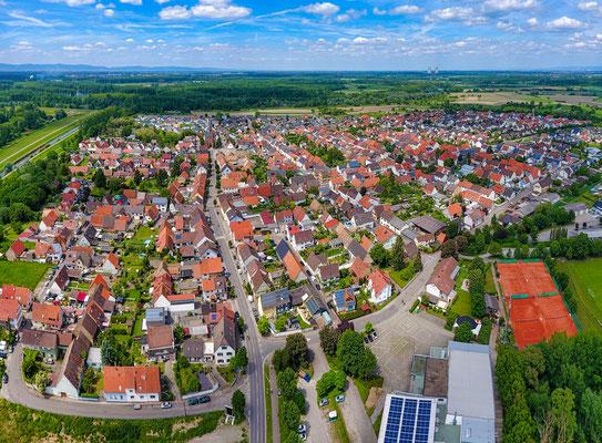 Russheim