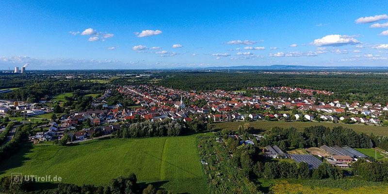 Huttenheim