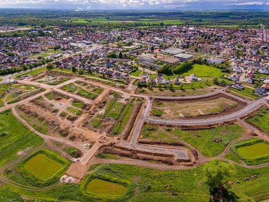 Philippsburg Erlenwiesen
