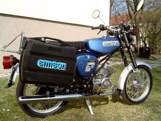 Simson S51B2-4