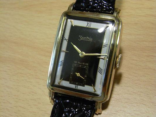 Uhren - Überholung, Reparatur & Restauration
