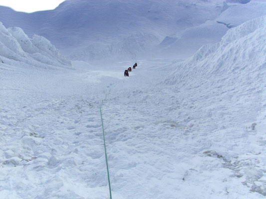 4 Gipel in Peru Expedition, Alpamayo Expedition und Huascaran Expedition, Expeditionen in Peru, Expeditionen, Expeditin in Peru