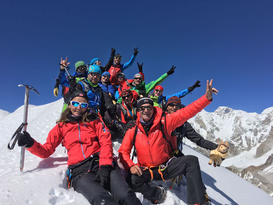 Ama Dablam Expedition, Ama Dablam Besteigung, Am Dablam route, Ama Dablam Basislager, Ama Dablam Daten & Fakten, Expeditionen, Expeditionen in Nepal