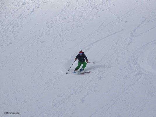 Skitouren Norwegen, Norwegen Lyngen, Skitouren in Norwegen, AMICAL alpin, Alpine welten entdecken, Bergschule im Kleinwalsertal, Bergschule in Oberstdorf, Alpinschule in Oberstdorf, Bergschule im Oberallgäu