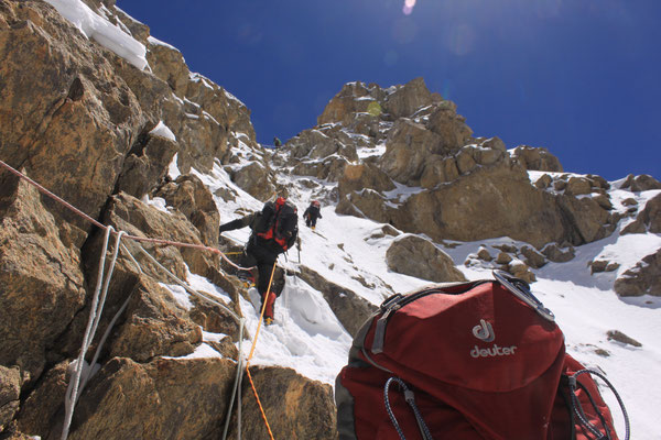 Nanga Parbat Expedition, Expeditionen zum Naga Parbat, Expedition in Pakistan, Expedition in Pakistan, Expeditionen