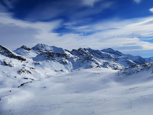 Freeridewoche Gressoney, Freeriden in Gressoney, Gressoney freeriden, Skitouren Gressoney, Freeride Ayas