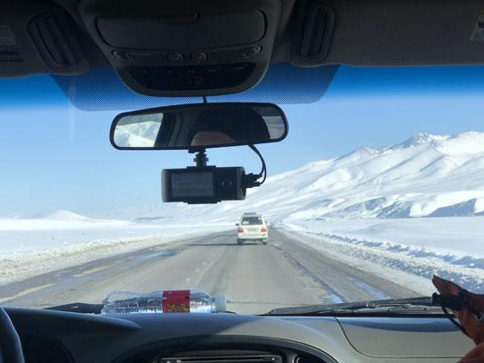 Skitourenreise Kirgistan, Skitouren in Kirgistan, AMICAL alpin Skitouren in Kirgistan, Kirgsitan, Arslanbob, Suusmyr Tal