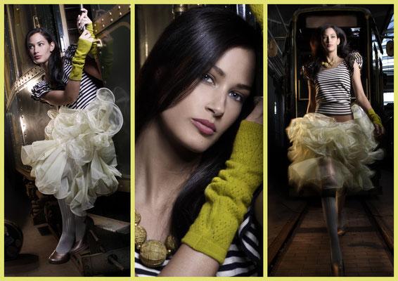 #utaseeboth #kostümdesign