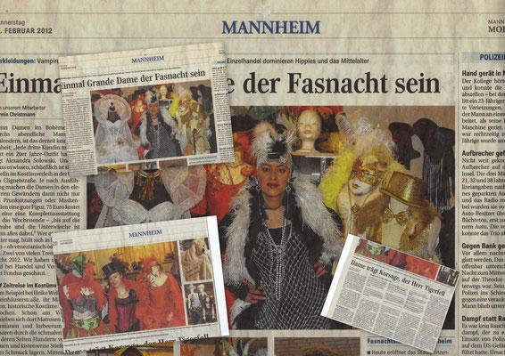 #Kostümbild #Verleih #MannheimerMorgen