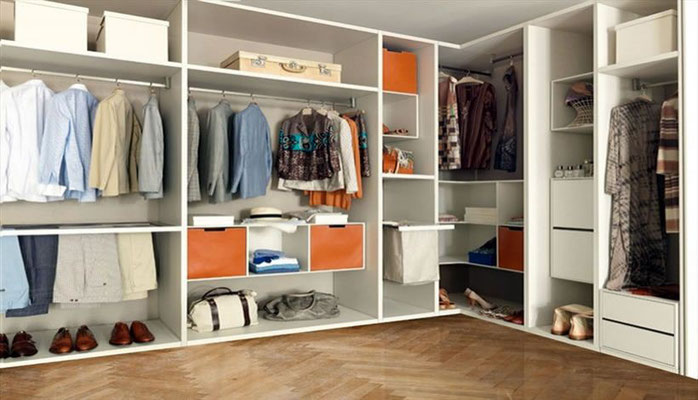 fabricantes de vestidores de madera toluca fabricacion