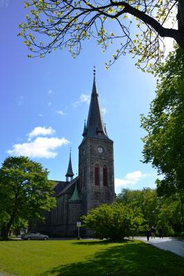 Ila Kirche