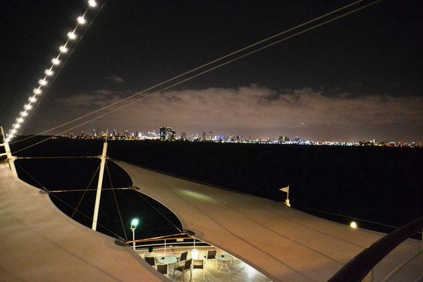 Tschüss Miami