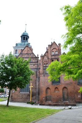 St.Brigitten