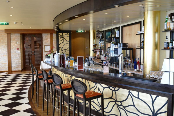 Cafe Mare