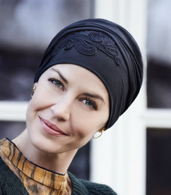 Chemo Turbans Große Auswahl Tollestuch De
