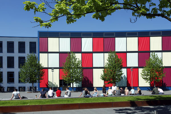 Fachhochschule Heidelberg