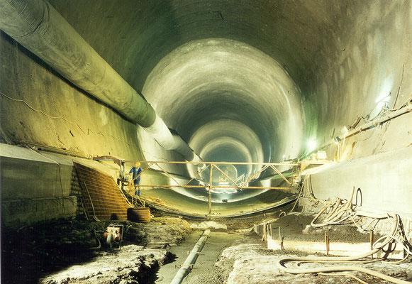 Freudensteintunnel