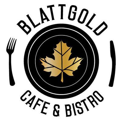 Veganes Café und Bistro