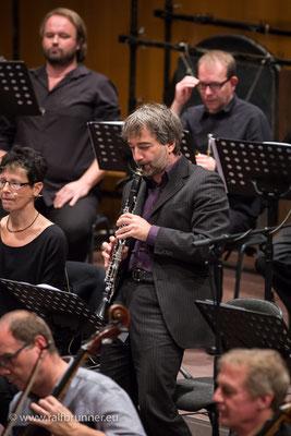Donaueschinge  Musiktage 2016