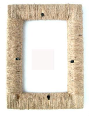 Рамки для фото или картин