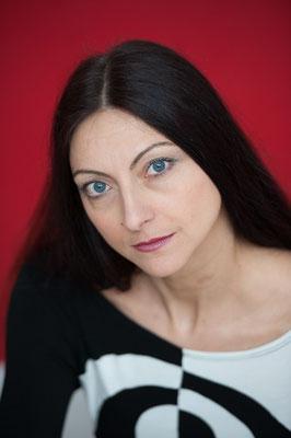 Maria Streltsova, Bonn