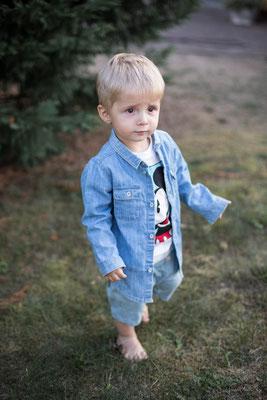 Kinderfotoshooting - Fotograf Dresden & Nauen - Familienshooting - Familienfotograf
