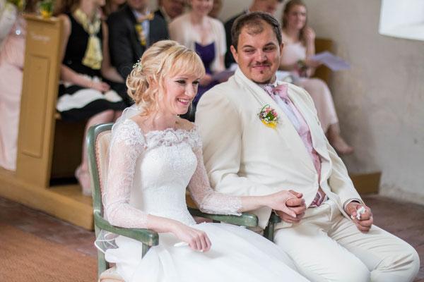 Hochzeit Wachow Fotograf Brandenburg