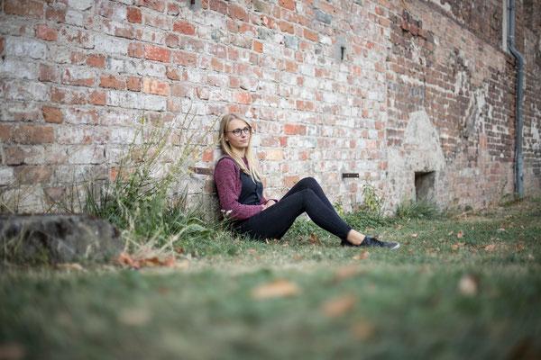 Fotoshooting - Fotograf Dresden & Nauen