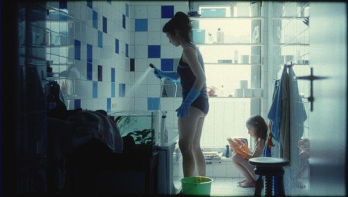 """Bild: Filmstill """"In den Tag hinein"""" Novemberfilm GmbH"""