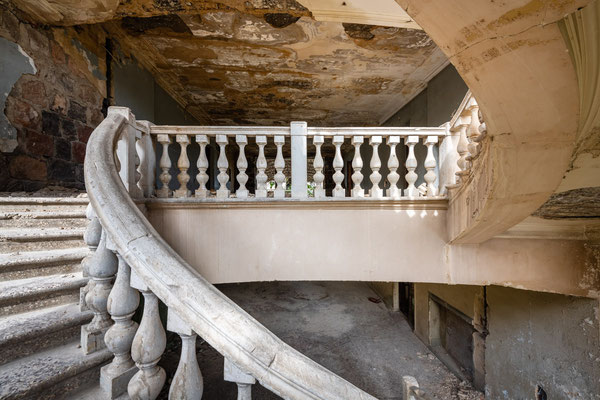 Hotel Imereti - Tksaltubo