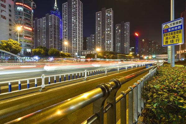 Changzhou Streetart