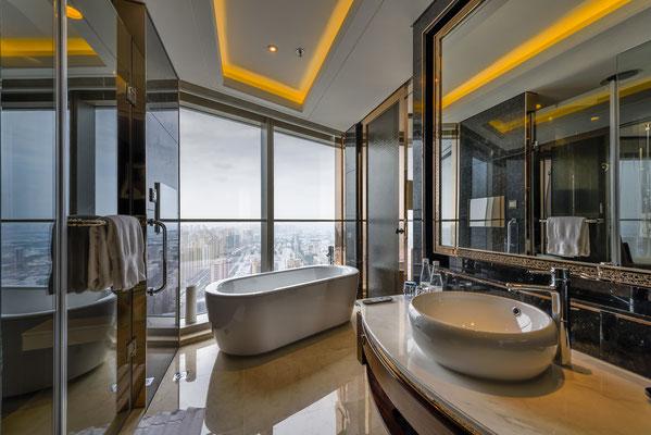 Marriott Hotel Changzhou