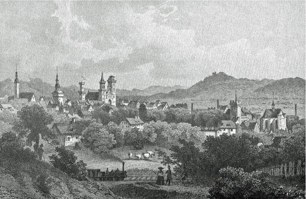 1850-Zittau