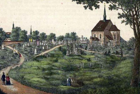 1826-Zittau