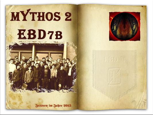 EBD7b Mythos