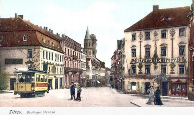 1902-1919-Bautzener-Straße