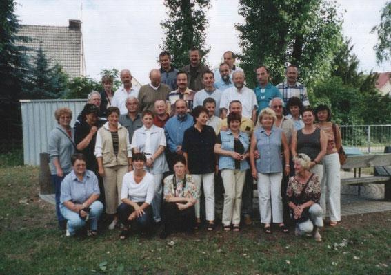 EBD7b 2003