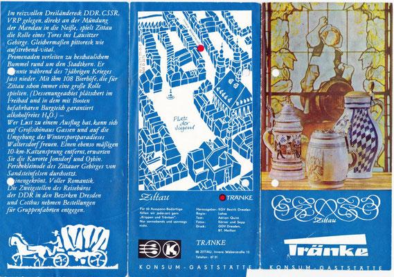 1974-Tränke-Zittau