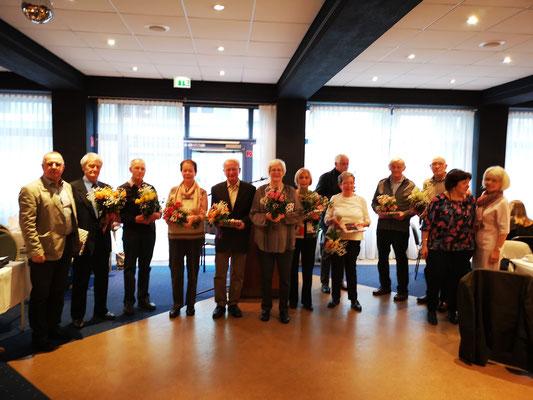 Impressionen3 2018 Seniorenclub Alte Stromer