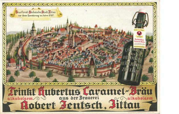 Hubertus Caramel